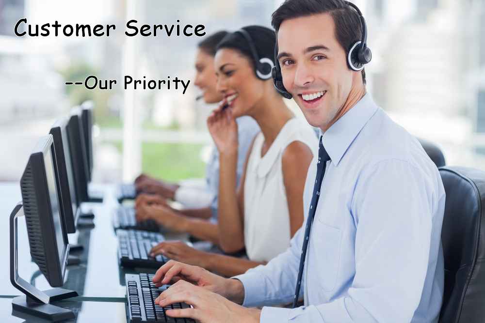 Call-center-agent.fw.png