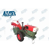Gasoline Power Tiller 7.5 Hp