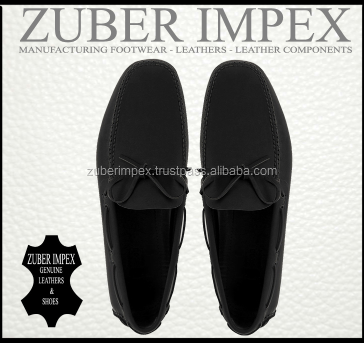 Latest Leather Driving Shoes at 10$ FLAT sale
