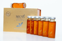 Bio Herbs Honey (men)
