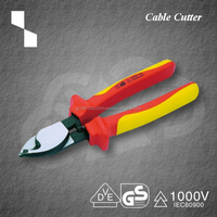Cable Cutter Insulated Tool