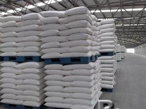 High Quality White/Brown Refined ICUMSA 45 Sugar For Sale