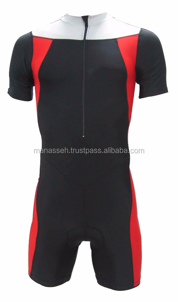Professional High Quality Cycling Jersey / Shirt, Cheap Cycling Wear