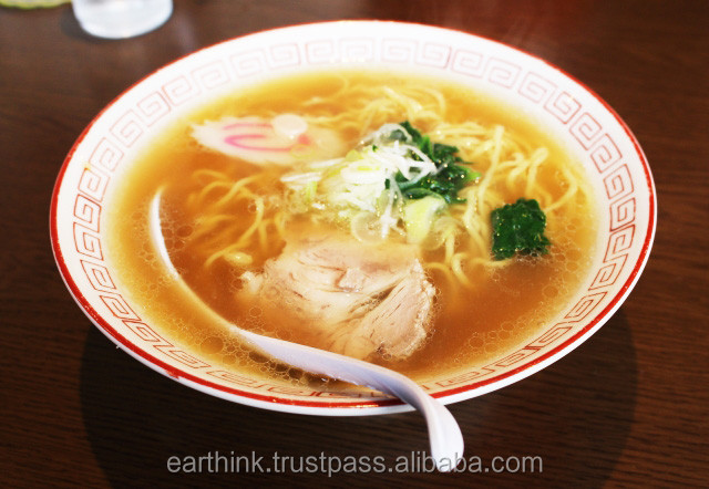 japanese noodle very very delicious Japanese Shoyu (soy sauce) Ramen Noodles 5 servings
