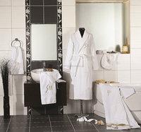 HOTEL HAIR DRYER TOWELS