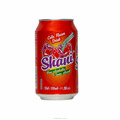 Shani Cola Carbonated Drink - Non Alcoholic