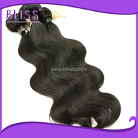 micro loop hair extension,guangzhou hair extension factory