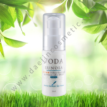 EUNOIA AOD++ DEFENSE EYE CREAM
