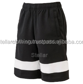 wholesale cotton high quality shorts for men