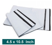 Different Sizes Raw Material Courier Bags(CB-101)
