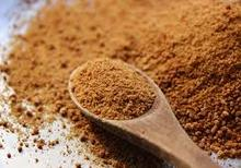 100% Natural Coconut Palm Sugar Raw