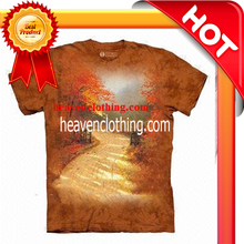 3d t shirt tee shirt cheap bulk sale price