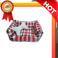 Cute New Soft Large Pet Cheap Dog House For Sale, sale off 20%
