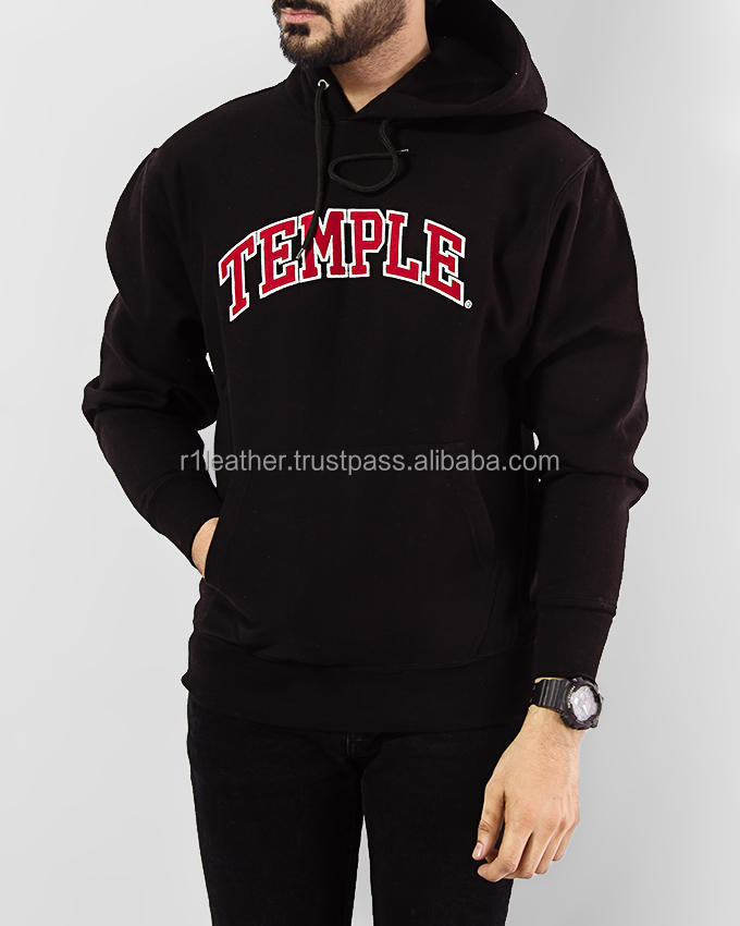 Widely Used Durable Cheap Madmext Hoodies