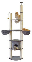 Cat play Condo,cat tree bed,cat house,selling in Germany, High quality !
