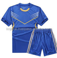 football uniform soccer team kit/jeep/suv track kits