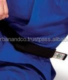 Ijf approved judo gi, Ijf approved judo kimonos, Ijf approved judo uniforms