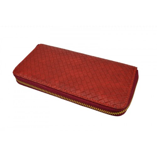 Wholesale Hot Sale Coin Purses Bag Smart Woman Wallets and Handbags