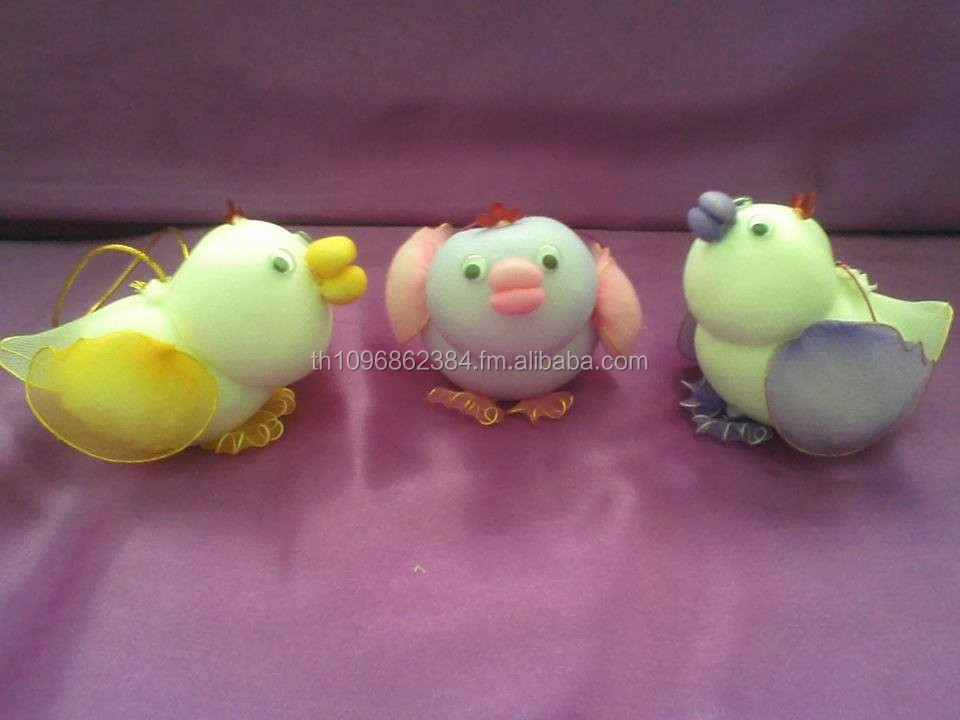 camphor bird doll air refresher handmade paypal accepted