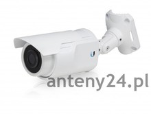 Ubiquiti Networks UVC Unifi Video Camera IP HD 720p