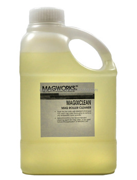 Magnetic Roller Cleaner Magworks (MagixClean)