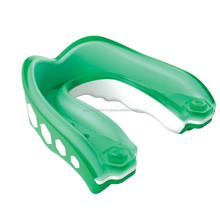Mouth Guard/Teeth Protector/Sporting Mouth Guard