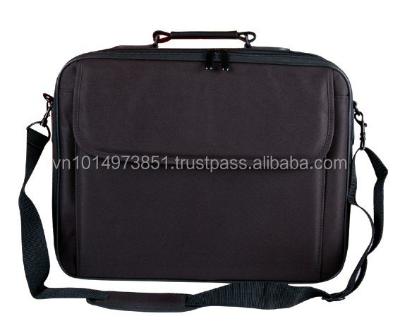 Promotional Laptop Bags For Business Man, Briefcase laptop bags
