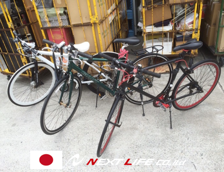 Reliable and Durable bicycle helmet sale used bicycle for industrial use suitable to open recycle shop