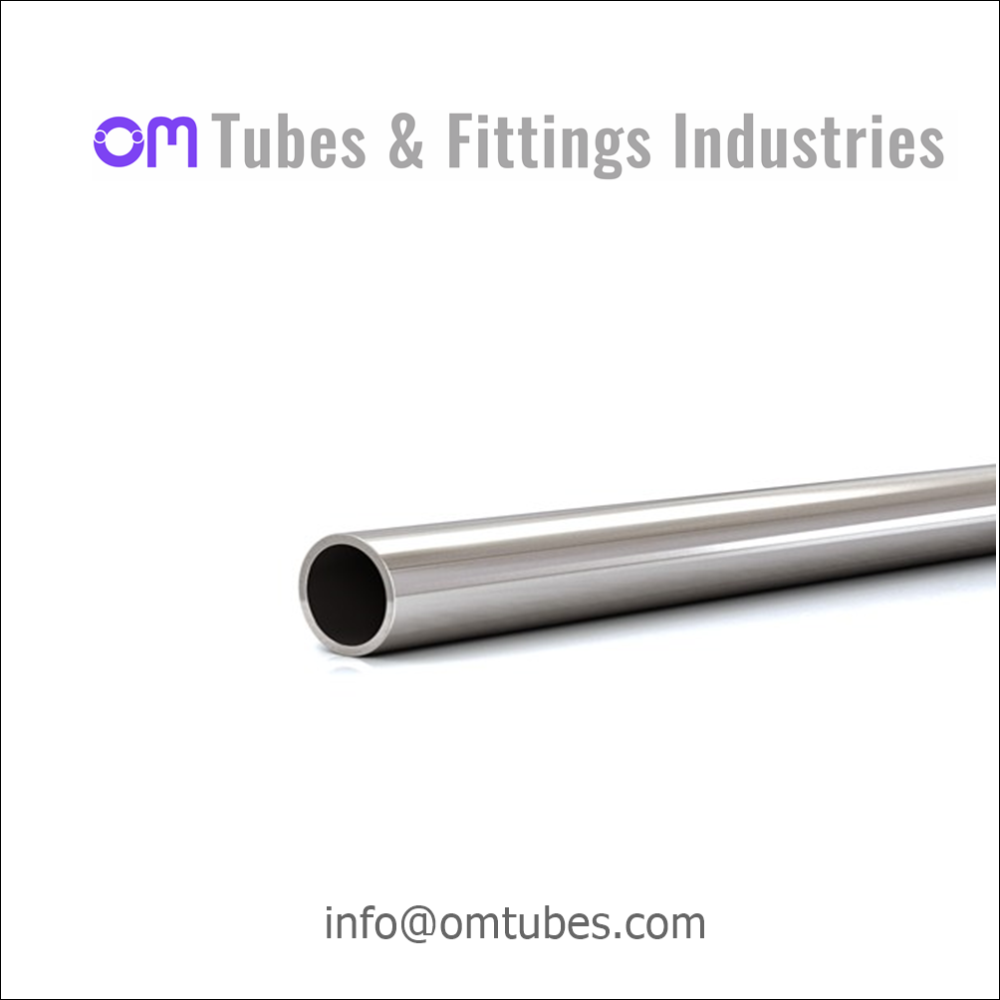 High Quality and Low Price 4130 and Carbon Mild Steel Tube