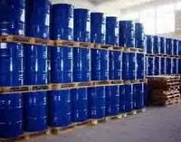 High quality CAS 1330-20-7 Xylene