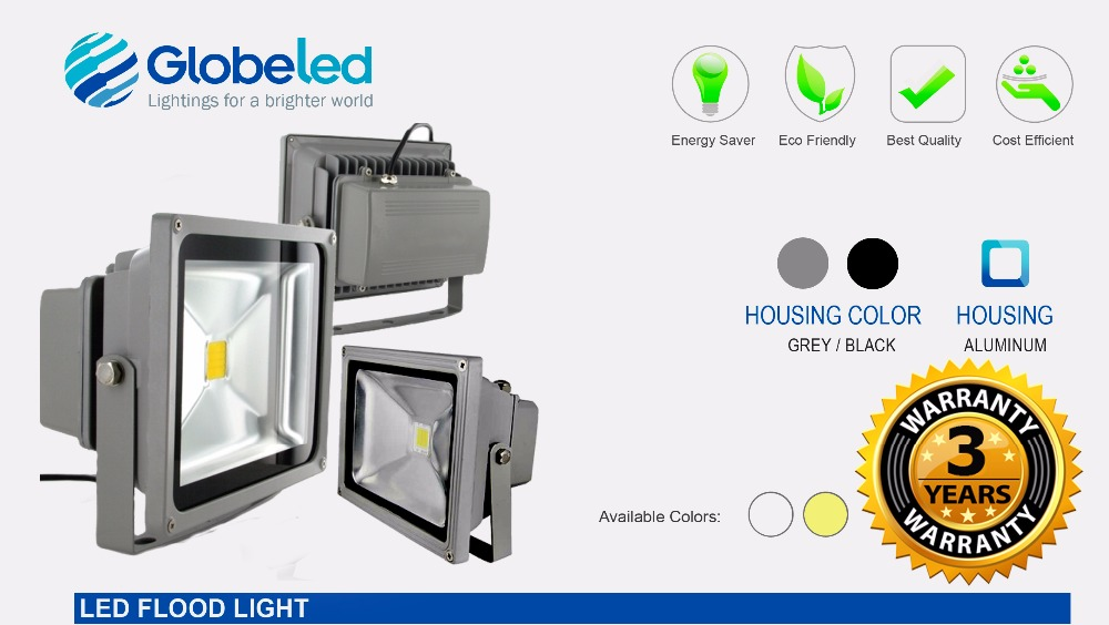 LED Flood Light Supplier in Manila Philippines LED Floodlight Distributor in Manila Philippines LED Flood Lights Price Manila