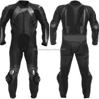 motorcycle leather overalls sexy ladies leather one piece new zealand leather motorcycle suit women leather motorcycle suit