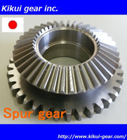High quality and Accurate atv reverse gear box for industrial use , Other gear and Pully also available