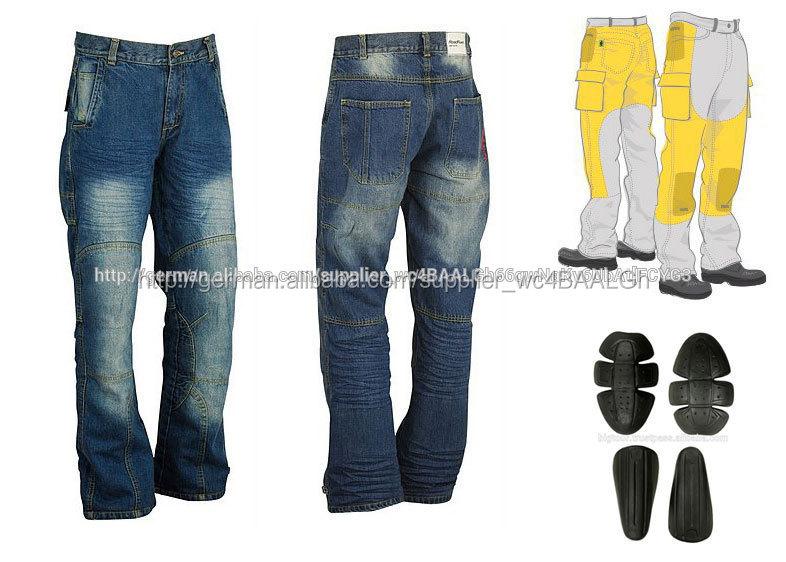 premium qualit t motorrad jeans motorrad hose f r. Black Bedroom Furniture Sets. Home Design Ideas