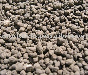 Water Soluble High Grade Rock Phosphate at Lower Price