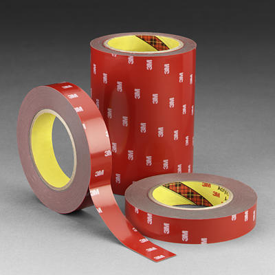 3M EVA PE PU Foam Tape and Sheets supplier in Malaysia