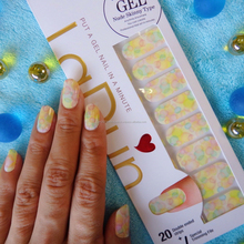 Durable and Easy to use nail art for nail salon use , OEM also available