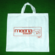 Best Quality Non-woven Promotional Bag