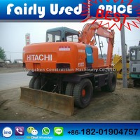Low Price Good Condition EX100WD 1
