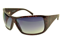 Sun City Sunglasses
