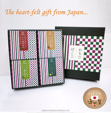Healthy and Stylish sweets packaging gift box for your friend and family and client