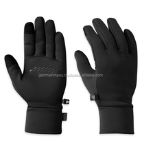 high quality Dakota soft Gloves