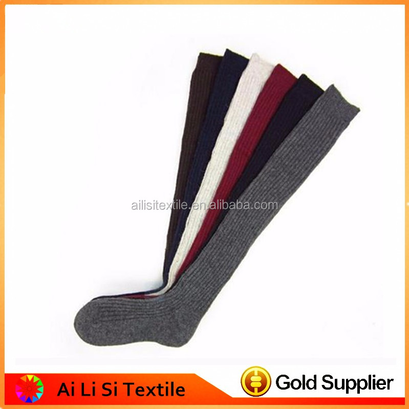 Womens Winter Cable Knit Over Knee Long Boots Socks,Lace Boot Socks For Woman