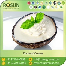 Reasonably Priced Coconut Cream Powder from Leading Distributor