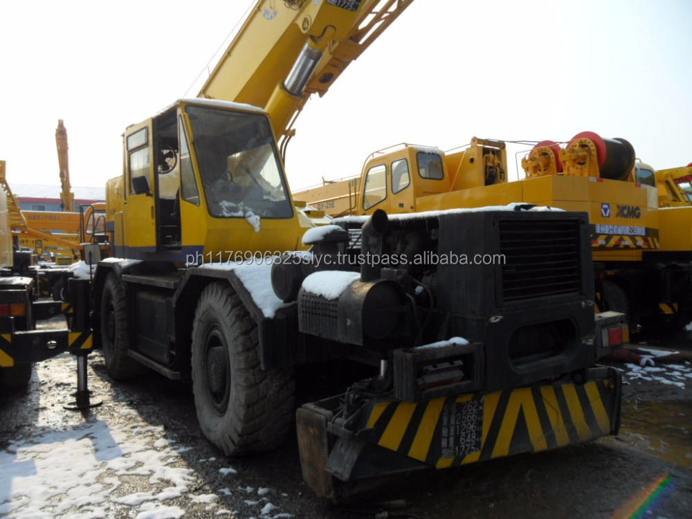 used Kato 30ton mobile/wheel Crane NK-300E, secondhand kato 30ton truck crane , KATO truck crane NK300E 30 ton for sale