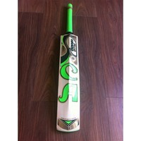 CA Cricket Bat Plus 12000 Model /Cheap Price English willow cricket bats