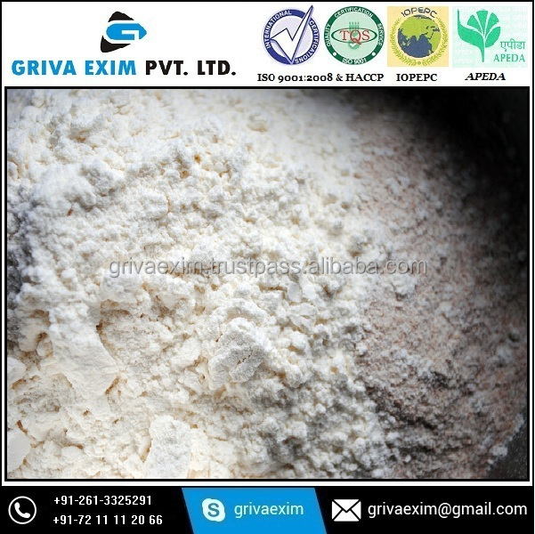 wheat flour best mill price From India