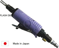 Long lasting metal roofing sheet molding machine FLASH DB deburring tool from Japanese supplier.