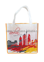 Malaysia Non Woven Shopping Bag (Direct from Manufacturer)