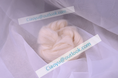 Good quality cashmere tops factory in china